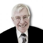 David Dumbletonsmall